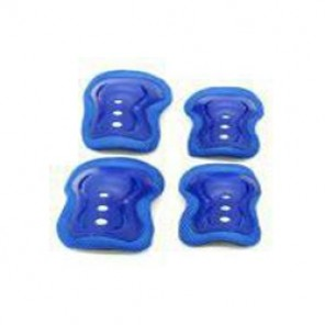 Elbow/Knee Cap (Small) BLU