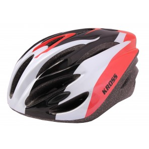 Bicycle Helmet L(56-59cm)