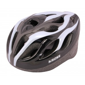 Bicycle Helmet L(58-60cm)